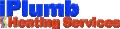 IPlumb Heating Services Ltd