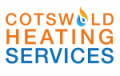 Cotswold Heating Services