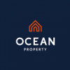 Ocean Property Limited