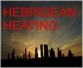 Hebridean Heating