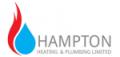 Hampton Heating & Plumbing Ltd