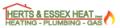 Herts and Essex Heat Ltd