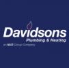 Davidsons Plumbing & Heating Ltd