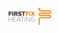 Firstfix Heating