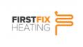 Firstfix Heating