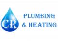CR Plumbing & Heating