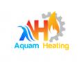 Aquam Heating Limited