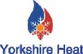 Yorkshire Heat