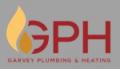 Garvey Plumbing and Heating