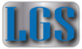 LGS Plumbing And Heating Ltd