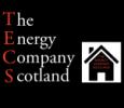 The Energy Company Scotland