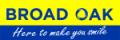 Broad Oak Properties