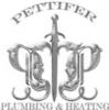 Pettifer Plumbing & Heating