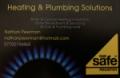Heating & Plumbing Solutions