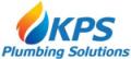 KPS Plumbing Solutions Ltd