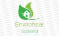Enviroheat Scotland