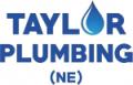Taylor Plumbing (NE)