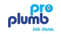 Proplumb (boiler & heating solutions) Ltd