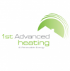 1st Advanced Heating Limited