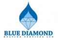 Blue Diamond Heating Services Ltd