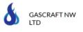 Gascraft NW