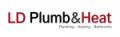L.D Plumb & Heat