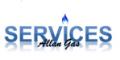 Allan Gas Services