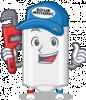 Boiler Mechanic Ltd