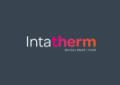INTATHERM (CARDIFF) LTD