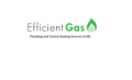 Efficient Gas Services