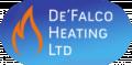 De'Falco Heating Ltd