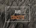Avid Concepts