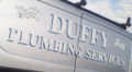 DUFFY PLUMBING SERVICES