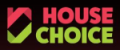 Housechoice Ltd