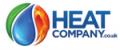 Heat Company LTD