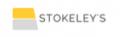 Stokeleys Plumbing Heating & Electrical Contractors