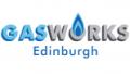 Gasworks Edinburgh