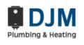DJM Plumbing and Heating