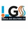 Logical Gas Solutions Ltd
