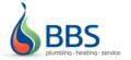 BBS Plumbing and Heating