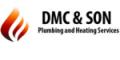 DMC & Son Plumbing and Heating