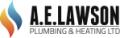 A E Lawson Plumbing & Heating ltd