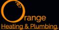 Orange Heating
