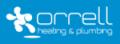 Orrell Heating & Plumbing Ltd