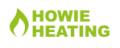 Howie Heating