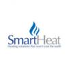 Smartheat London