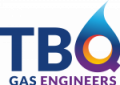 TBQ Gas Engineers Ltd