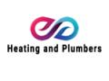 Heating and Plumbers
