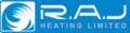 R.A.J Heating Ltd