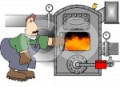 Wharfedale Heating & Boiler Services
